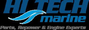 hi-tech-logo